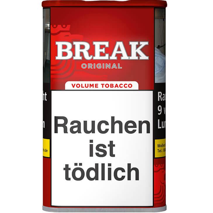 Break Original 75g