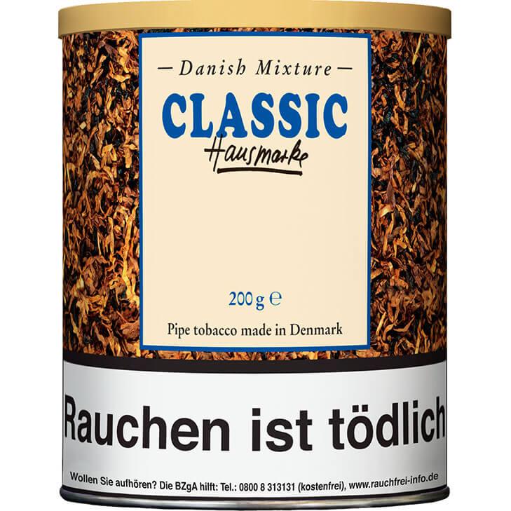 Danish Mixture Classic 200g