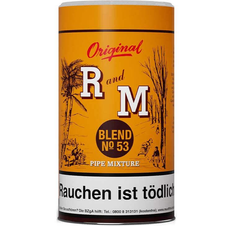 Rum and Maple Original 250g 100g 50g