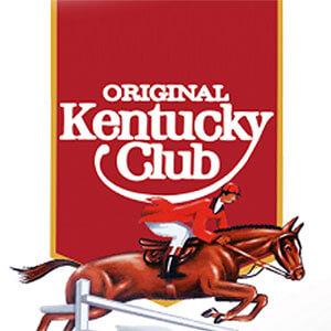 Kentucky Club