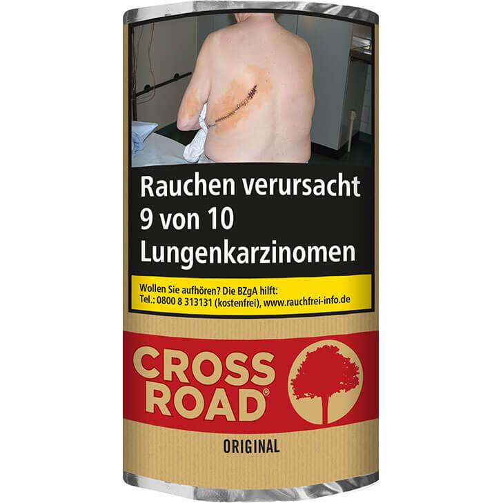 Crossroad Original 30g