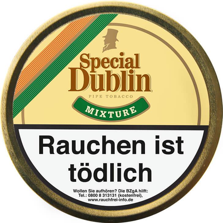 Special Dublin Mixture 100g