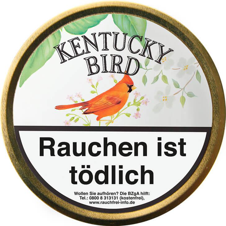 Kentucky Bird 3 x 100g
