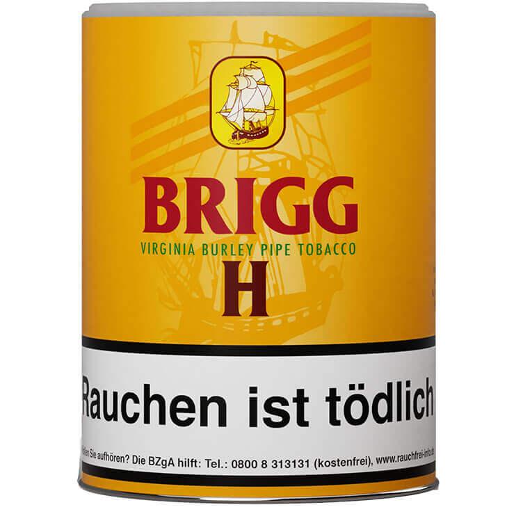 Brigg H 180g