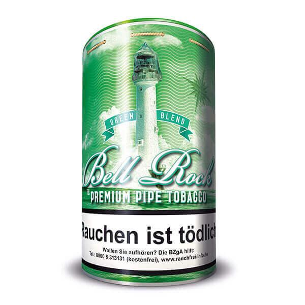 Bell Rock Green Blend 160g