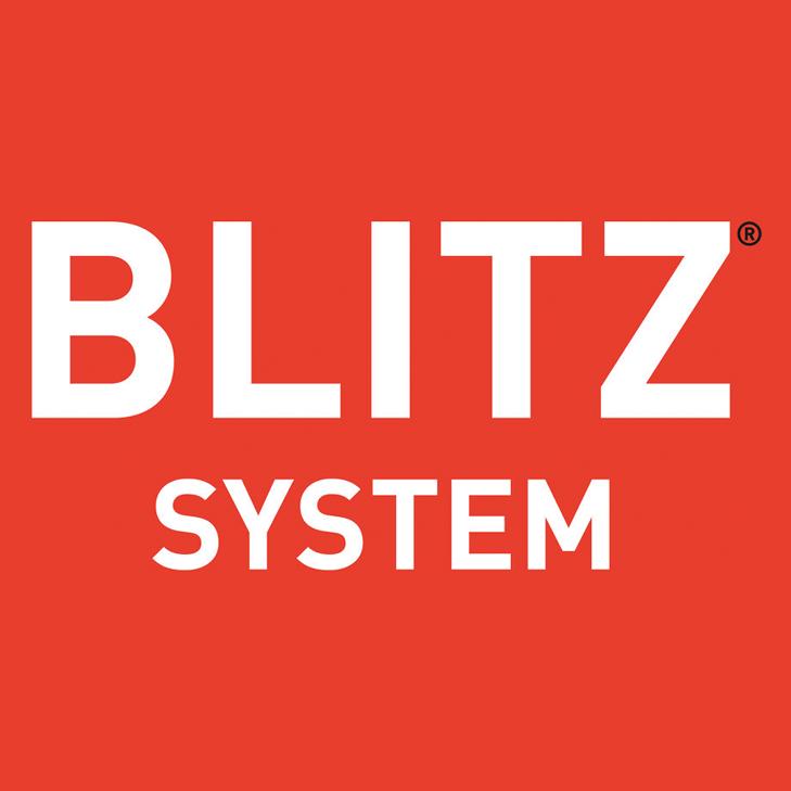 Blitz System