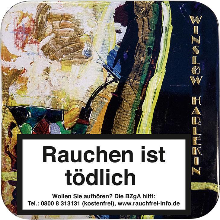 Poul Winstlow Harlekin 3 x 100g