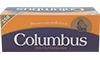Columbus 250 King Size