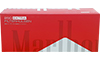 marlboro-RED-special-size