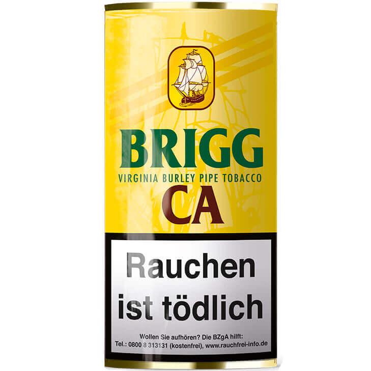 Brigg CA 40g