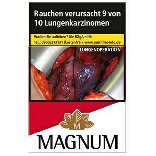 Magnum Red 5,70 €
