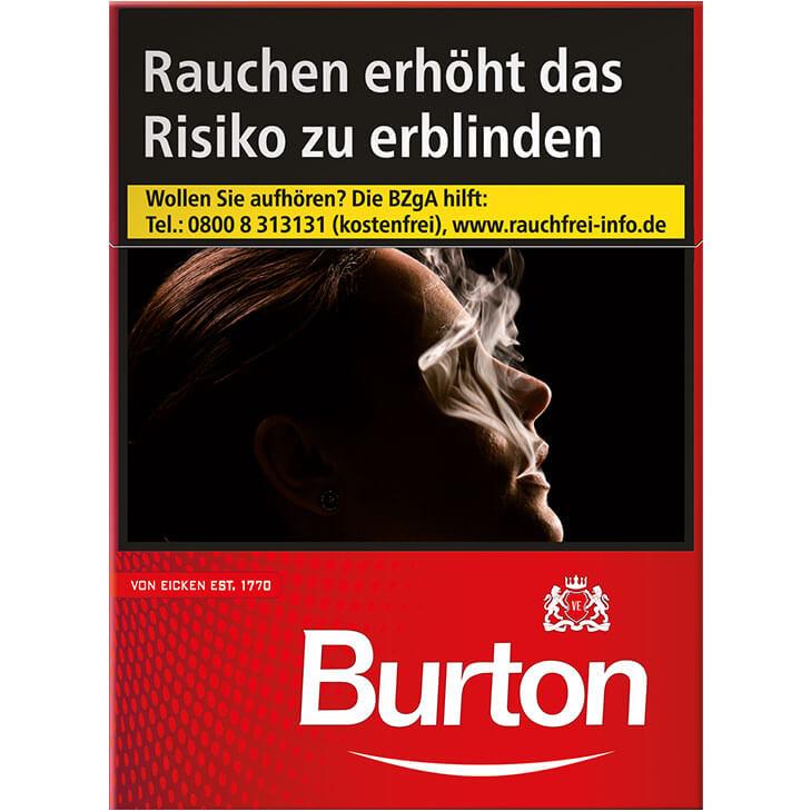 Burton Original 8 €