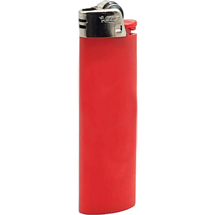 BIC Feuerzeug mit Reibrad