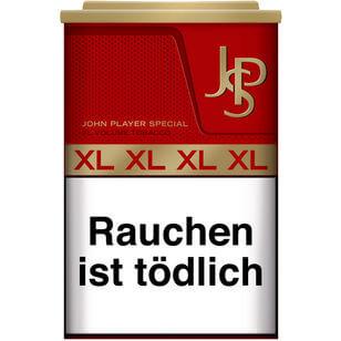 JPS John Player Red XL Volume Tobacco 60g