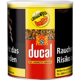 Ducal Cut Tobacco 63g