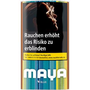 Maya Blue 30g
