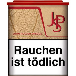 JPS John Player Just XL Volume Tobacco 45g