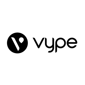 Vype