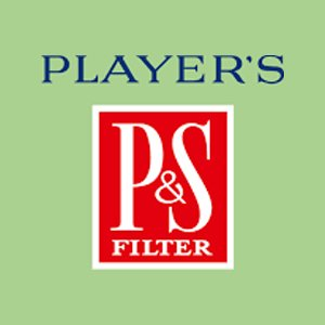 Players P&S