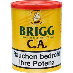 Brigg C.A. 180g