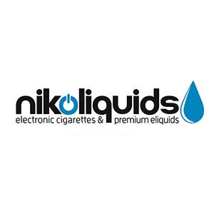 Nikoliquids