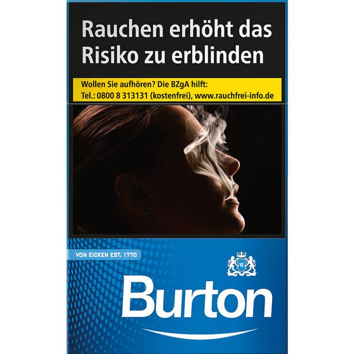 Burton Blue 6,20 €