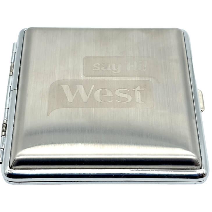 West Etui