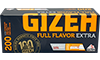 Gizeh-full-flayer-extra-200