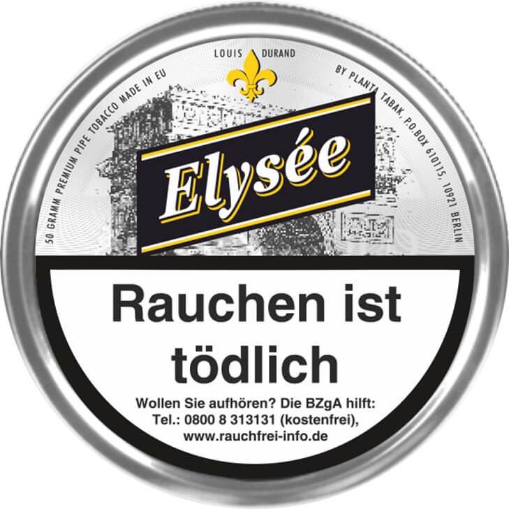 Elysee 50g