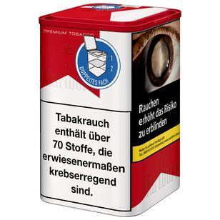 Marlboro Red Premium Tobacco 135g
