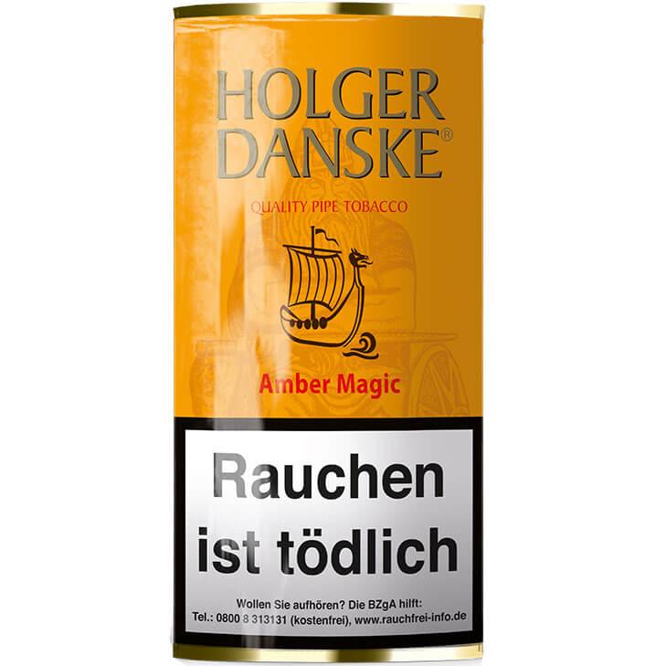 Holger Dankse Amber Magic 40g