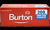 Burton Filterhülsen