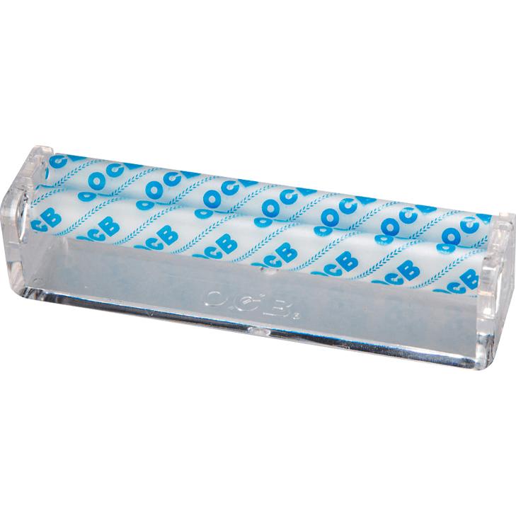 OCB Roller Cristal Lang