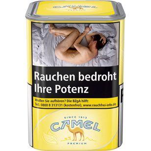 Camel Premium Tobacco 95g