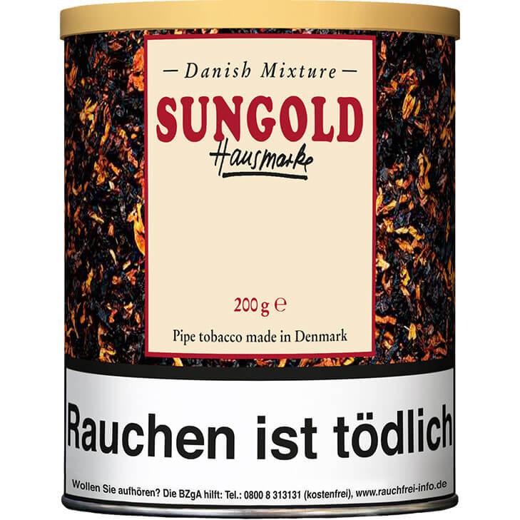Danish Mixture Sungold 200g