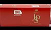 Jps King Size 200 Filterhülsen