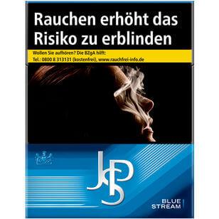 JPS John Player Blue Stream 11 €