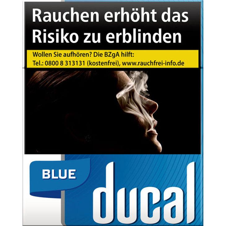 Ducal Blue 6,50 €