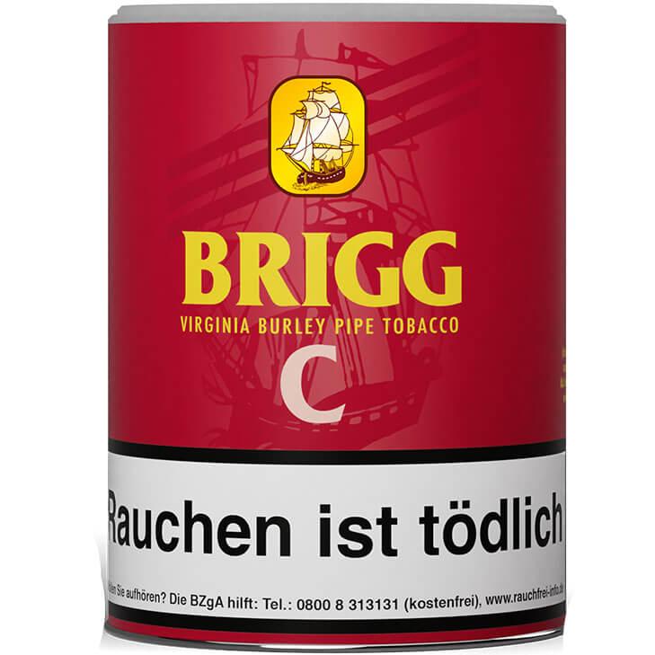 Brigg C 180g