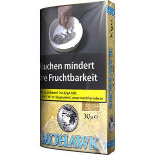 Mohawk Origins 30g