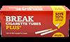 Break Xtra