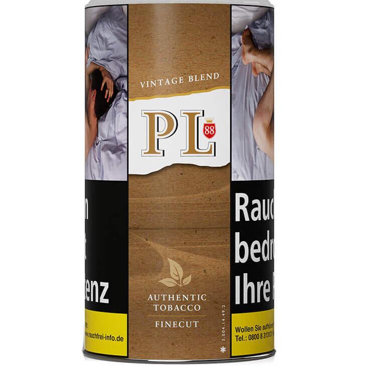 PL88 Just Vintage Blend 200g