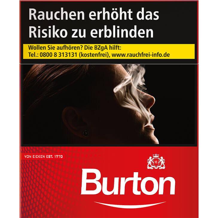 Burton Original 10,50€