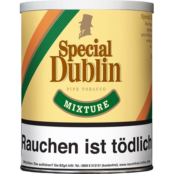 Special Dublin Mixture 2 x 200g