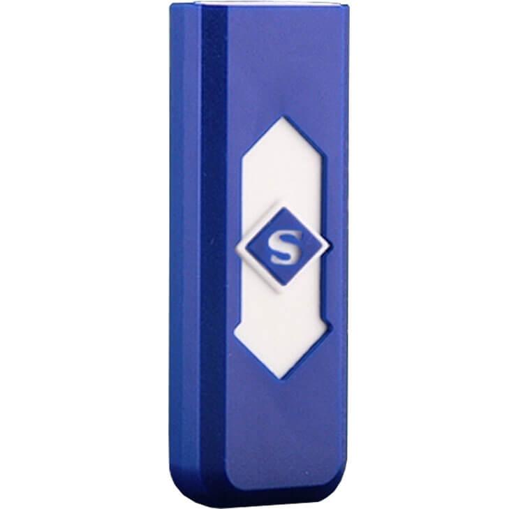 USB Feuerzeug zum Aufladen