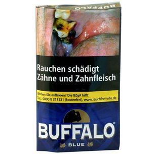 Buffalo Blue 40g