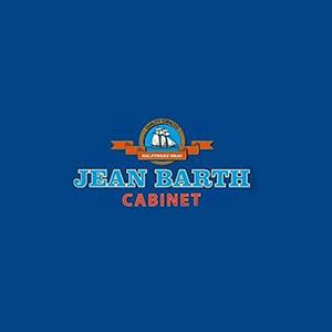 Jean Barth Cabinet