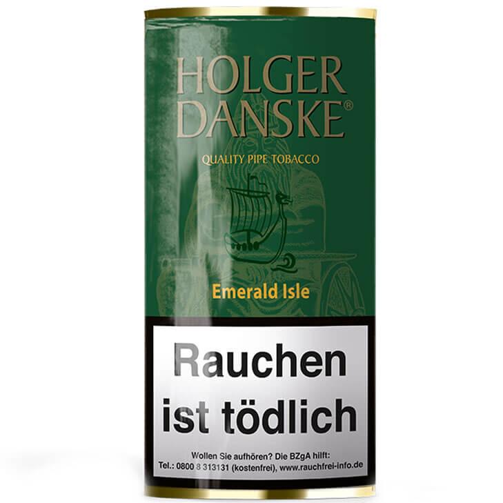 Holger Danske Emerald Isle 40g