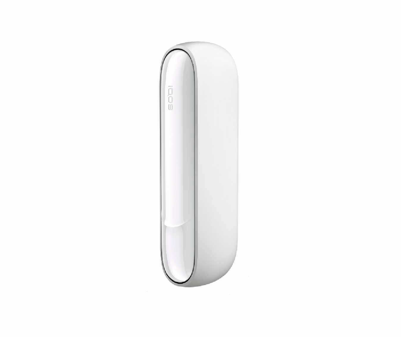IQOS 3 Pocket Charger Warm White