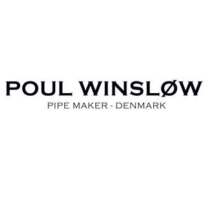 Poul Winstlow